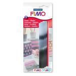 Cutter Fimo - x3