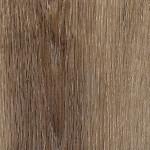 Feuille de papier bois marron glacé 30,5 x 30,5 cm