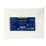 Alginate 400g