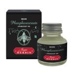 Encre invisible phosphorescente 30 ml
