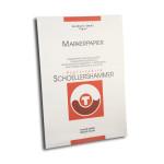 SCHOELLERSHAMMER BLOC LAYOUT SPECIAL MARQ. 75G A2