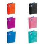 Agenda journalier 12 x 18 cm School