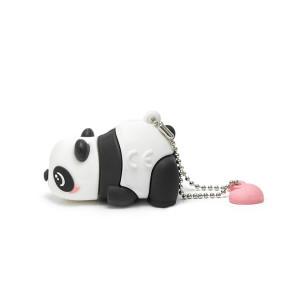 Clé USB 3.0 16 GB Panda