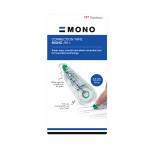 Correcteur MONO Air 4 10m x 4,2 mm