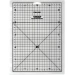 Tapis de coupe ShapeCutter - 30,5 x 23 cm